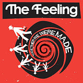 Together We Were Made de The Feeling