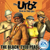 Let's Get It Started (The Urbz edition EP) de Black Eyed Peas