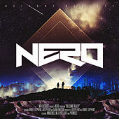 Welcome Reality by Nero