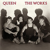 The Works von Queen