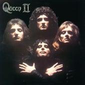 Queen II de Queen