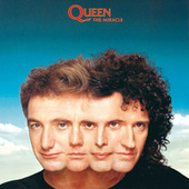 The Miracle de Queen