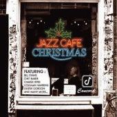 A Jazz Café Christmas by Various Artists