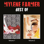 Best Of de Mylène Farmer