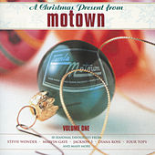A Christmas Present From Motown - Volume 1 von Various Artists