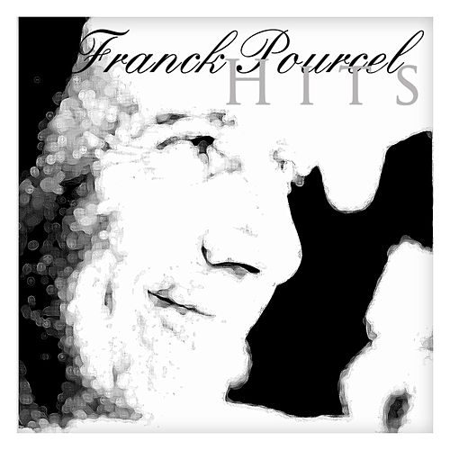 Franck Pourcel Hits by Franck Pourcel