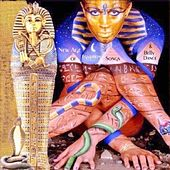 New Age of Egyption Songs & Belly Dance by Various Artists