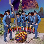 Otro Mundo by Intocable