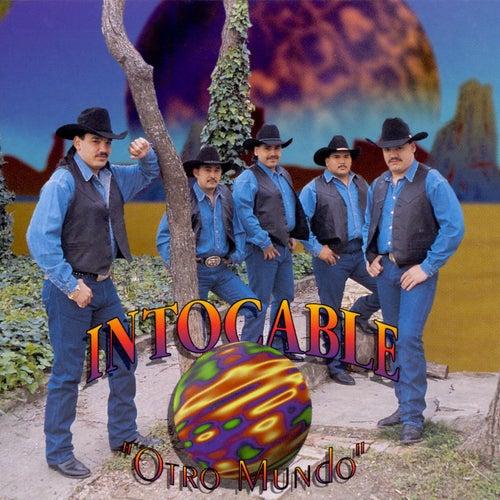 Otro Mundo by Intocable