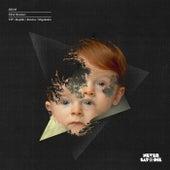 Elixir Remixes by Skism
