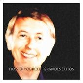 Franck Pourcel Grandes Éxitos von Franck Pourcel