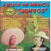 2 Hijos de Mexico: