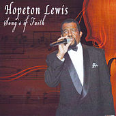 Song's of Faith de Hopeton Lewis