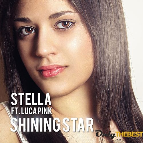 Shining Star by Stella