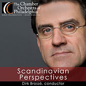 Scandinavian Perspectives von Chamber Orchestra Of Philadelphia