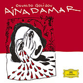 Golijov: Ainadamar by Various Artists
