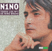 N1no de Nino Bravo