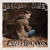 The Day Is Brave (E Album) de Brendan James