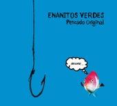 Pescado Original  (Slidepac) de Los Enanitos Verdes
