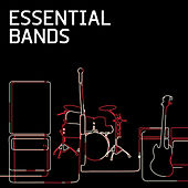 Essential Bands de Various Artists