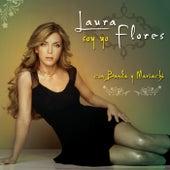 Soy Yo con Banda y Mariachi de Laura Flores