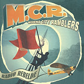 Radio Rebelde di Modena City Ramblers