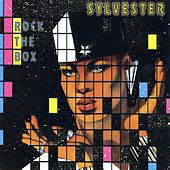 Rock the Box de Sylvester