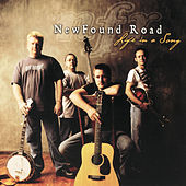 Life in a Song von NewFound Road