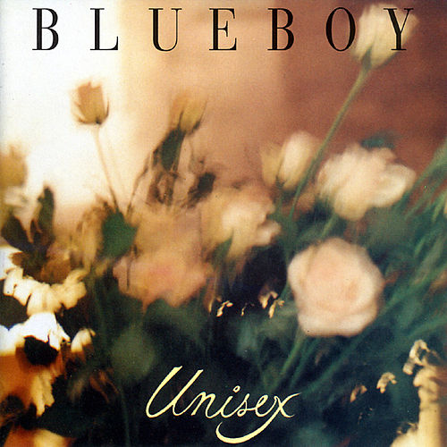 Unisex by The Blueboy