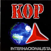 Internacionalista von Kop