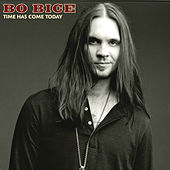 Time Has Come Today by Bo Bice