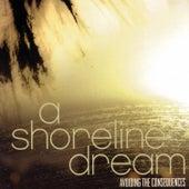 Avoiding the Consequences by A Shoreline Dream