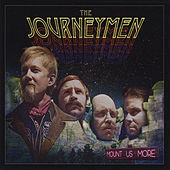 Mount Us More by Journeymen
