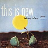 This Is New (Remastered) de Kenny Drew