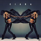 Ciara de Ciara