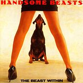 The Beast Within by Handsome Beasts