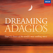 Dreaming Adagios by Various Artists