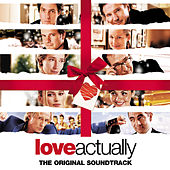 Love Actually de Various Artists