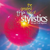 Greatest Hits de The Stylistics