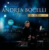Vivere - Live In Tuscany de Andrea Bocelli