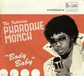 Body Baby de Pharoahe Monch