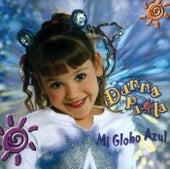 Mi Globo Azul by Danna Paola