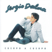 Cuerpo A Cuerpo by Sergio Dalma