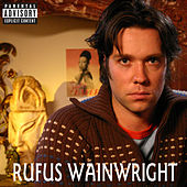 Alright, Already - Live in Montreal de Rufus Wainwright