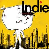 Indie Exposure de Various Artists