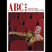 The Look Of Love (Deluxe Sound & Vision) de ABC
