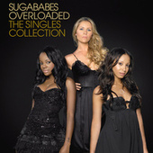 Overloaded de Sugababes