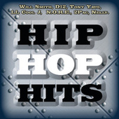 Hip Hop Hits de Various Artists