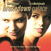 Brokedown Palace von Various Artists