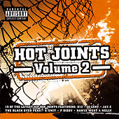 Hot Joints 2 de Various Artists